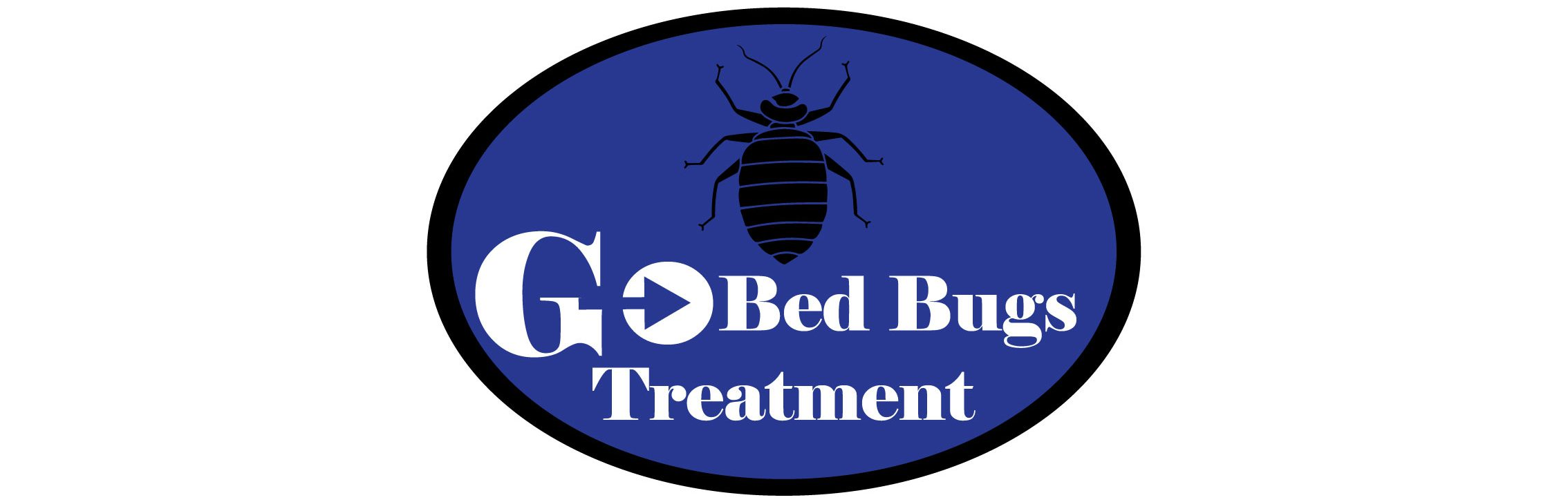 Go Bed Bugs Treatment